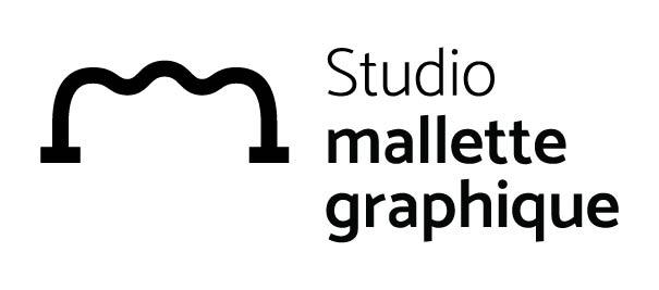 Mallette Graphique