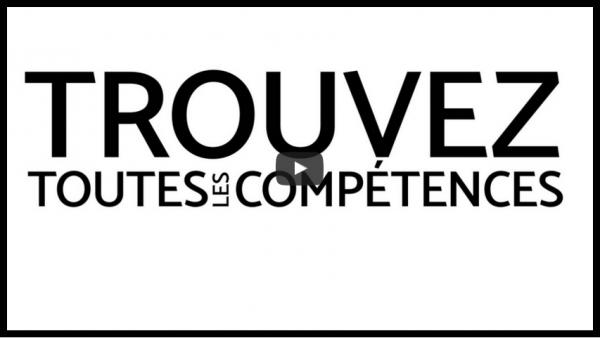 Vidéo du studio Mallette Graphique